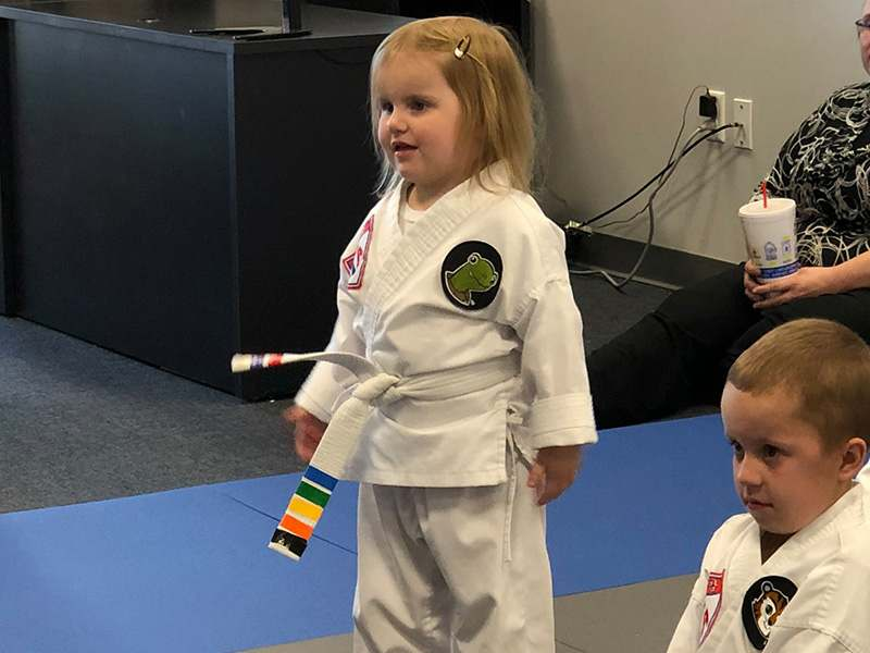 preschool martial arts classes in olathe