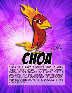 1455304832choa Bio, Elite Martial Arts Olathe KS