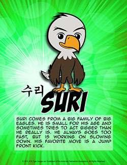 1455304832suri Bio, Elite Martial Arts Olathe KS