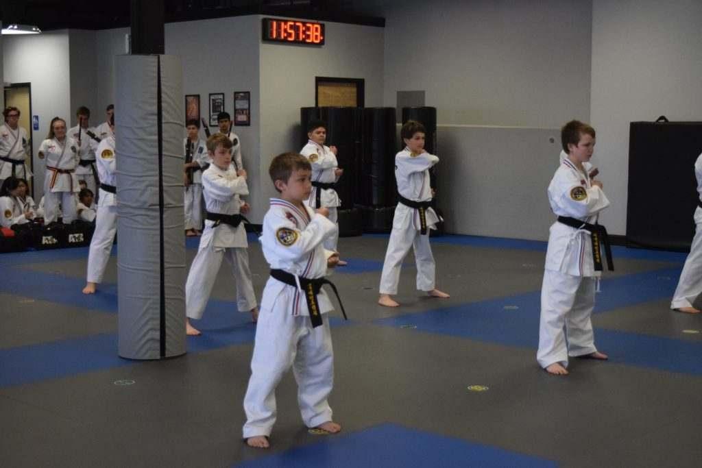 Elite Martial Arts 1024x683, Elite Martial Arts Olathe KS
