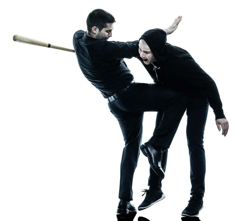 AdobeStock 119903408, Elite Martial Arts Olathe KS