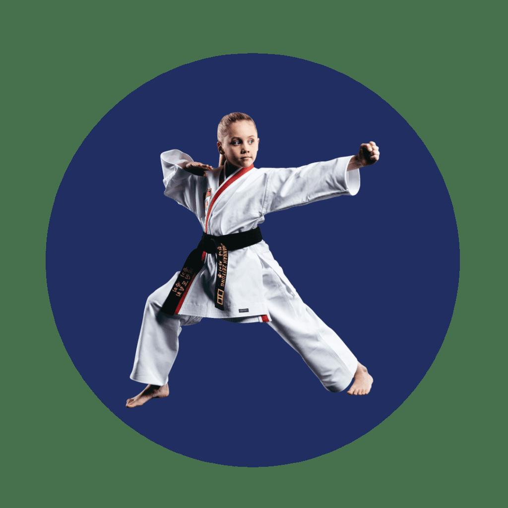 Healthy Habits 1024x1024, Elite Martial Arts Olathe KS