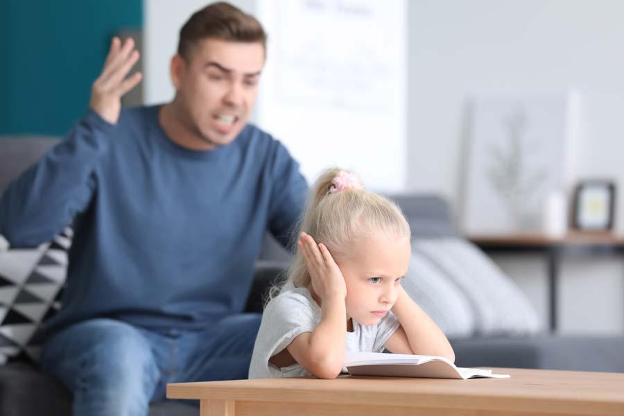 Parents We Can Help 1, Elite Martial Arts Olathe KS