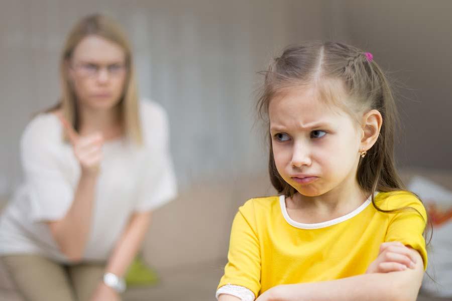 Parents We Can Help, Elite Martial Arts Olathe KS