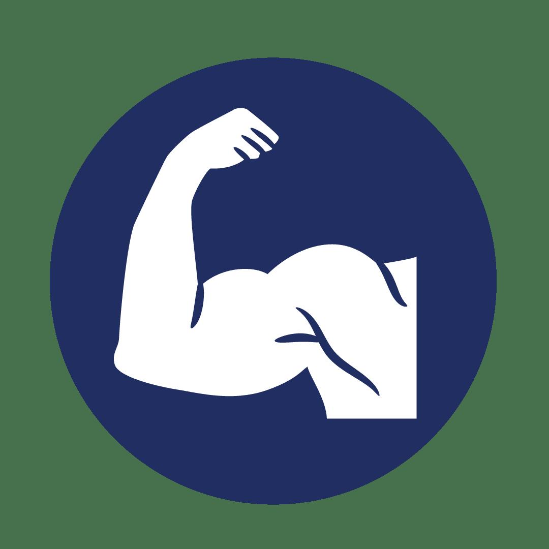 Physical Mental Health, Elite Martial Arts Olathe KS