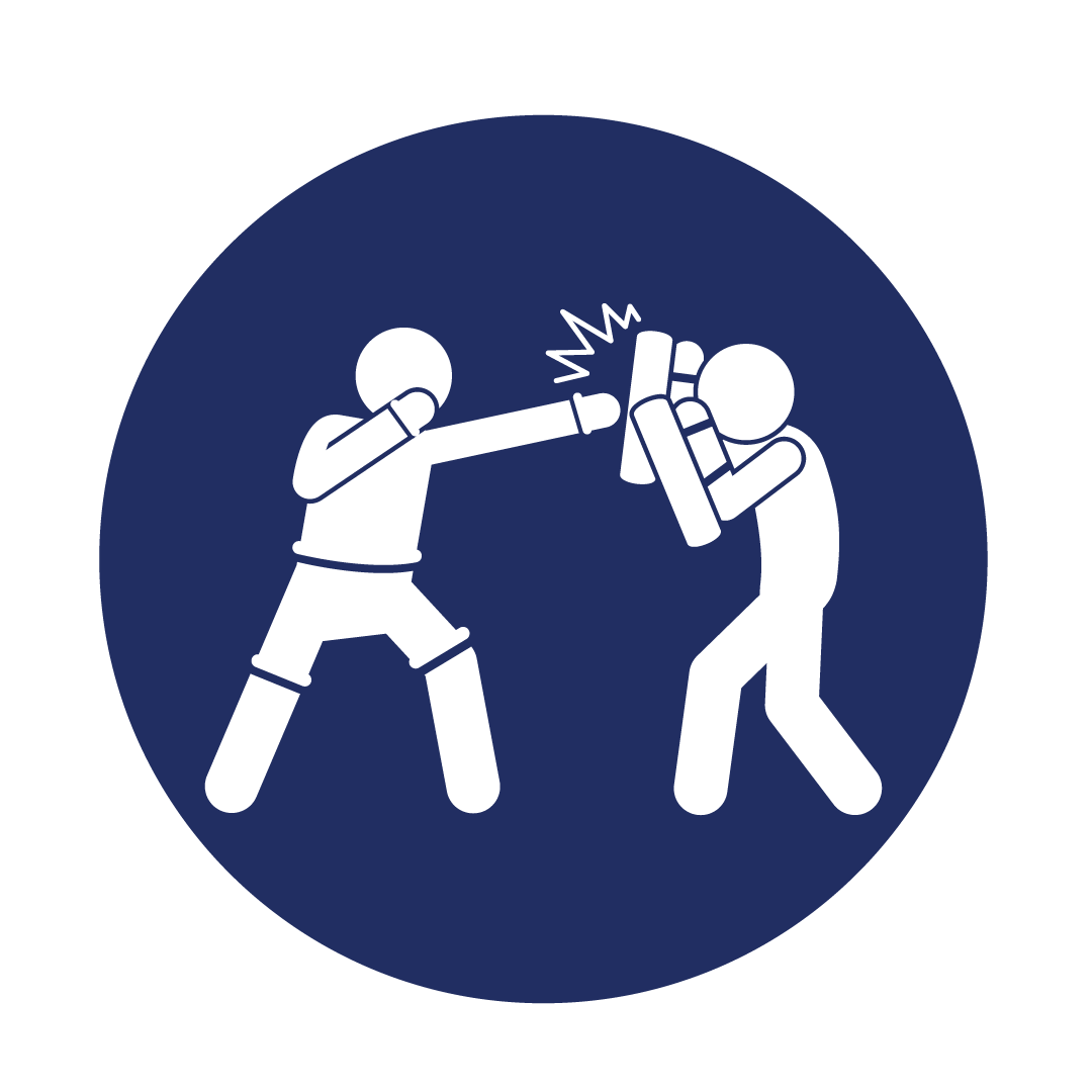Self Defense, Elite Martial Arts Olathe KS